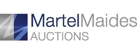 martel-maides-auctions-logo-pa (1)