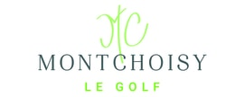 mont-choisy-le-golf